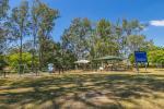 6/121 Ekibin Rd, Annerley, QLD 4103