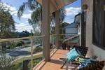 Adamstown Heights, NSW 2289, address available on request