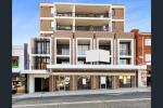 205/193 Lakemba St, Lakemba, NSW 2195