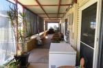 2797 Manilla Rd, Attunga, NSW 2345