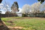 12 Brigalow Ave, Dubbo, NSW 2830