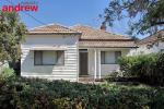 15 Marlowe St, Campsie, NSW 2194