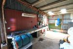 35 Old Gunnedah Rd, Narrabri, NSW 2390