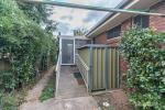 7/1 Franklin Rd, Orange, NSW 2800