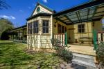1 Moyes Lane, Penrose, NSW 2579