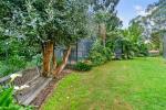 30 Coulls Rd, Banksia Park, SA 5091