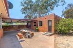 35 Green Lane, Orange, NSW 2800