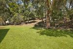 131 New Mount Pleasant Rd, Mount Pleasant, NSW 2519