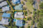 8 Nerida Lane, Coomera, QLD 4209