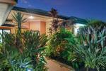 8 Nerida Lane, Coomera, QLD 4209