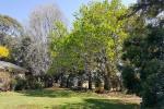 10 Skye Farm Lane, Yatte Yattah, NSW 2539