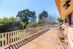19 Sharp Rd, Orange, NSW 2800