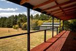 90 Kareela Rd, Penrose, NSW 2579