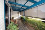 17 Montgomery St, Ashmont, NSW 2650