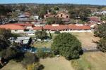 197 - 201 Rodd St, Sefton, NSW 2162