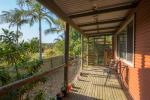 25 Diamond Head Dr, Sandy Beach, NSW 2456