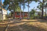 25 Diamond Head Dr, Sandy Beach, NSW 2456
