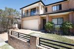 3/70 Ramsay Rd, Panania, NSW 2213