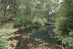 57 Crossmaglen Rd, Bonville, NSW 2450