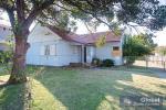 90 Womboin Rd, Lambton, NSW 2299