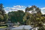 625/28 Bonar St, Arncliffe, NSW 2205