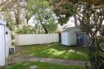 8 Hampden Ave, Orange, NSW 2800