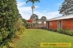 84 Fourth Ave, Berala, NSW 2141
