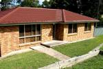 38 St Fagans Pde, Rutherford, NSW 2320