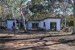 930 Sandy Point Rd, Lower Boro, NSW 2580