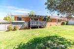 13 Karimi Way, Orange, NSW 2800
