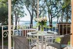 1/51 Christmas Bush Ave, Nelson Bay, NSW 2315