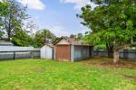 11 Main Pde, Clearview, SA 5085