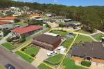 6 Cassegrain Cl, Eleebana, NSW 2282