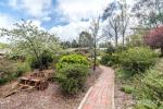 1067 Ophir Rd, Orange, NSW 2800