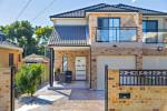 51a Cardigan Rd, Greenacre, NSW 2190