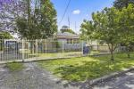 15  Kennedy St, Swansea, NSW 2281