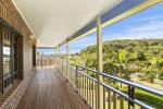 10 Palm Tree Cres, Caves Beach, NSW 2281