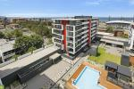 Block A/31 Crown St, Wollongong, NSW 2500