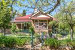 96 March St, Orange, NSW 2800