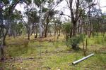 126 Rifle Range Rd, Uralla, NSW 2358