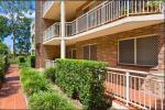 48 Victoria Ave, Penshurst, NSW 2222
