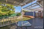 321 Anson St, Orange, NSW 2800