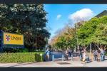 1 Barker St, Kensington, NSW 2033