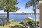 106 Lakeview Pde, Primbee, NSW 2502