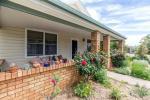 70 Icely Rd, Orange, NSW 2800
