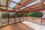 16 Heath Pl, Orange, NSW 2800