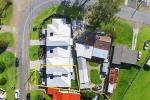 3/14 Park Ave, Argenton, NSW 2284