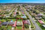 3 Norvell Gr, Alstonville, NSW 2477
