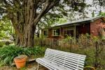51 Nerrim St, Bundanoon, NSW 2578