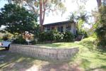 61 Gould Dr, Lemon Tree Passage, NSW 2319